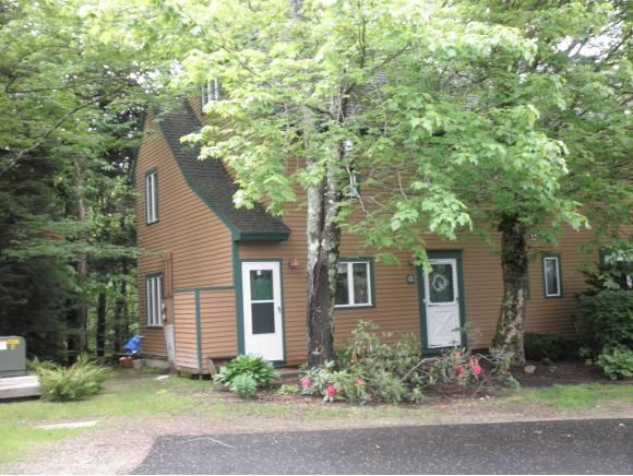 32 Tyler Spring Way #13, Waterville Valley, NH 03215