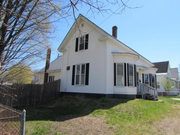 37 High St, Concord, NH 03303