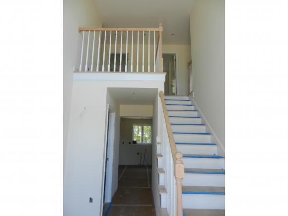 Lot 22 Ledgewood Drive, Auburn, NH 03032