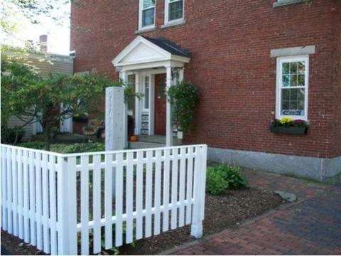 100 Middle St #5, Manchester, NH 03101