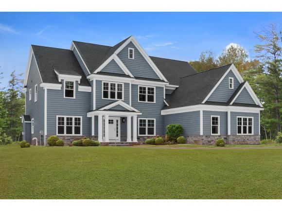23 Lilac Ct, Bedford, NH 03110