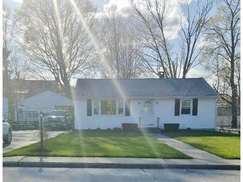 1 Stone Ave, Claremont, NH 03743