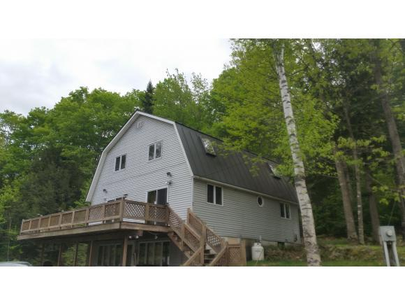 29 George Hill Rd, Enfield, NH 03748