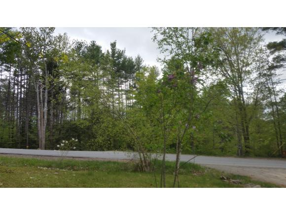 29 George Hill Road, Enfield, NH 03748