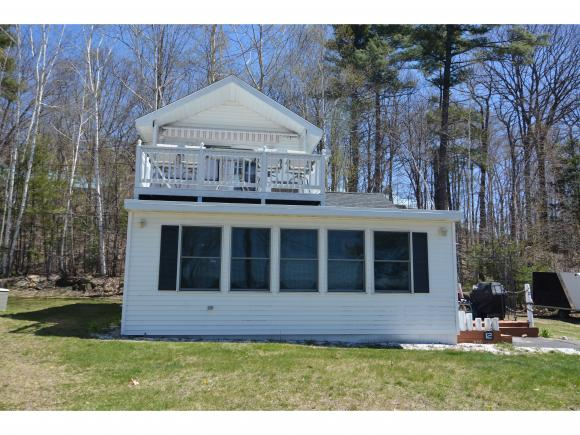 301 Weirs Boulevard #12, Laconia, NH 03246