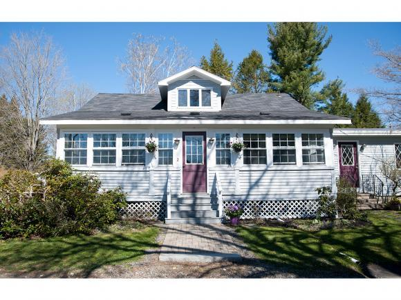 2 park st eliot me 03903 mls 4486240