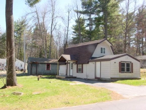 8 Quimby Rd, Rindge, NH 03461