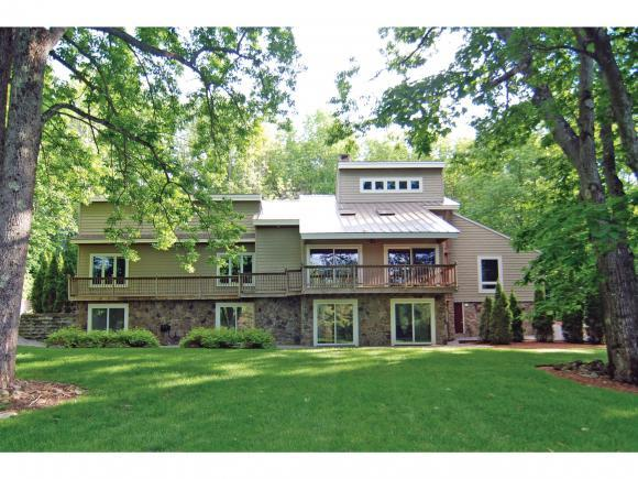 57 Sherwood Forest Dr, Gilford, NH 03249