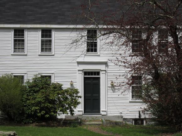 232 Boston Post Rd, Amherst, NH 03031