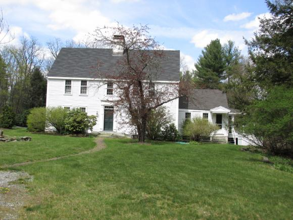 232 Boston Post Road, Amherst, NH 03031