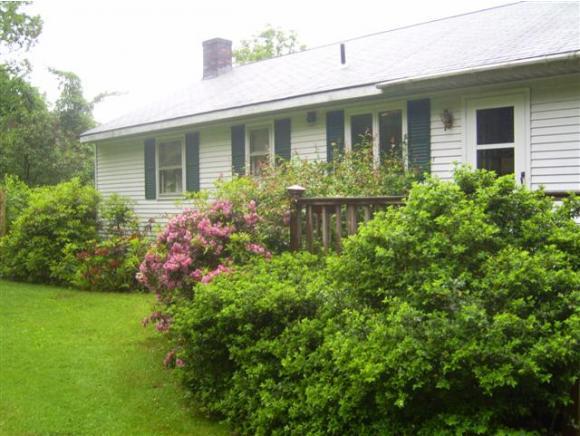 49 Hillside Acres Rd, Walpole, NH