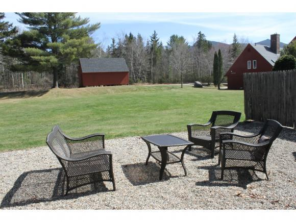 21 Davos Way #47, Waterville Valley, NH 03215