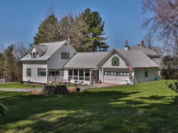94 Prospect St, Milford, NH 03055