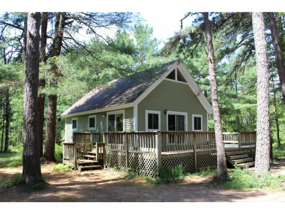 40 Hampshire Rd, Freedom, NH 03836