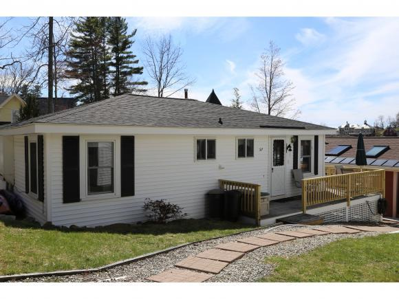 57 Lake Ave, Sunapee, NH 03782