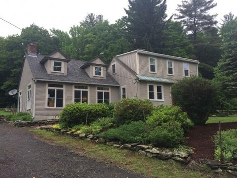 1263 County Rd, Walpole, NH 03608
