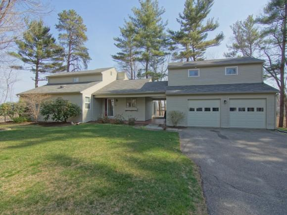 20 Appledore Ave, North Hampton, NH 03862
