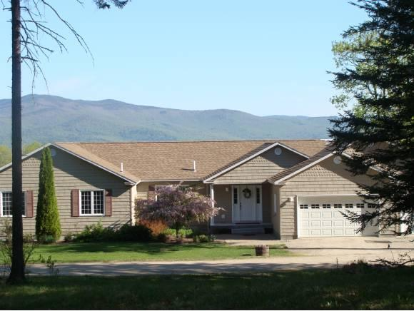 308 Old Hebron Rd, Plymouth, NH 03264