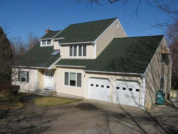 68 Westview Dr, Madison, NH 03849