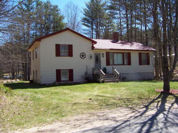 11 Binks Hill Rd, Plymouth, NH 03264