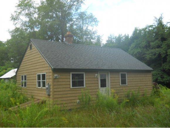 38 Goose Pond Rd, Hanover NH 03755