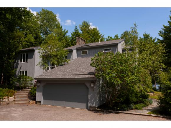 19 Heather Way, Sunapee, NH 03782