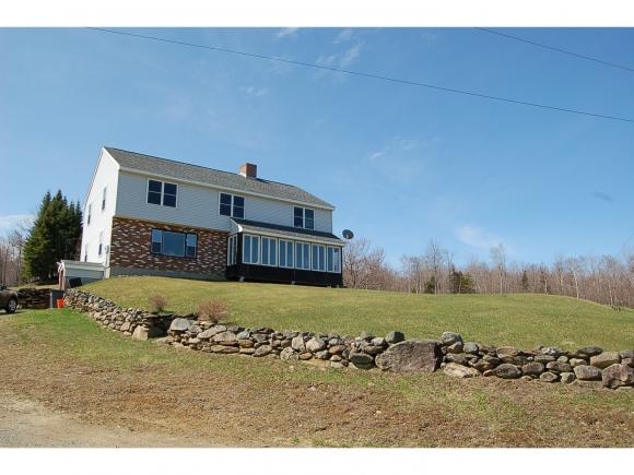 90 View Place, Grantham, NH 03753
