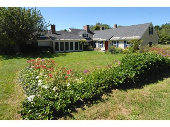 148 Cornish Tpke, Newport, NH 03773