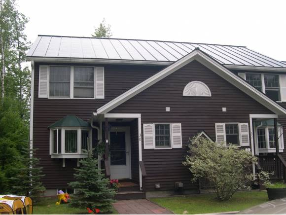 30 Kimball Place, Claremont, NH 03743