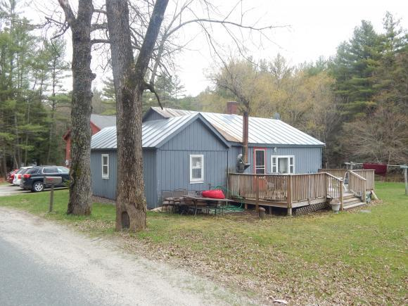 622 Center Rd, Cornish, NH 03745