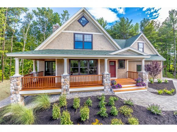 14 Skippers Ct, Laconia, NH 03246