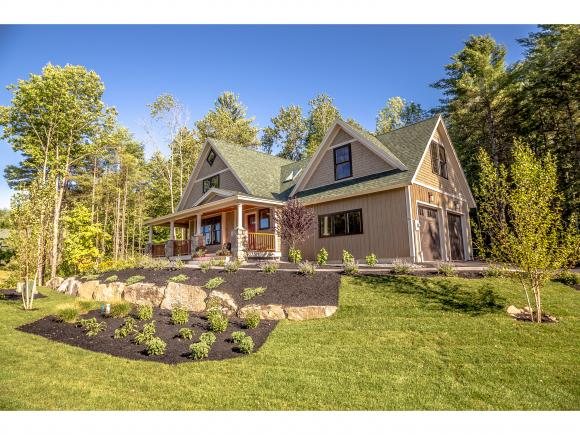 14 Skippers Court, Laconia, NH 03246