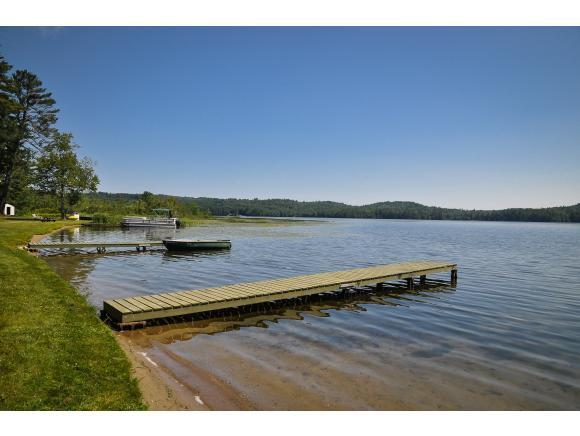 33 Lake Shore Dr, Franklin, NH 03235