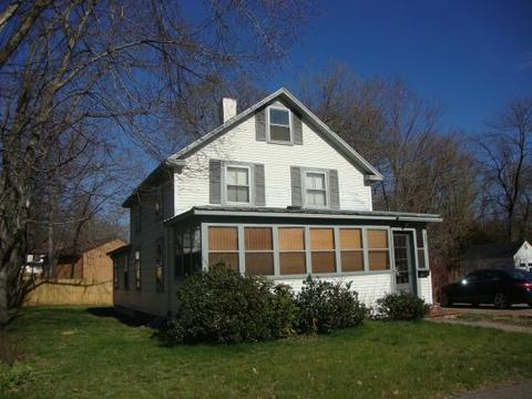 106 Garfield St, Laconia, NH 03246