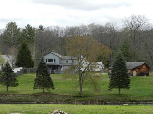 34 Spring St, Swanzey, NH 03469