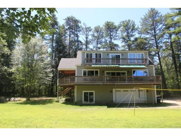 30 Leavitt Rd, Ossipee, NH 03814