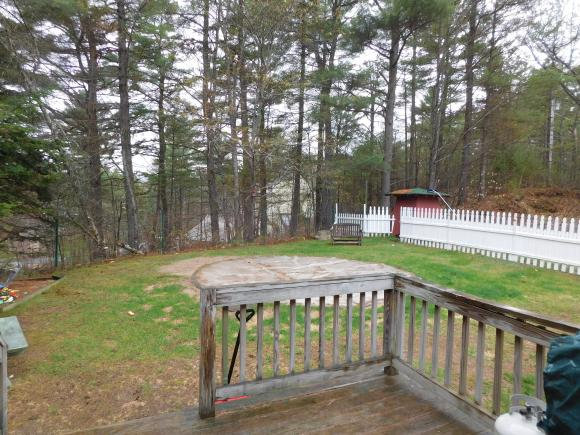 39 Emerald Point, Wakefield, NH 03872