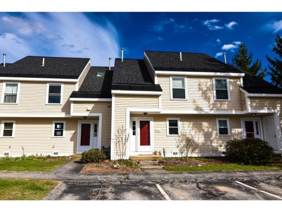 48 Great Fls #APT 48, Concord NH 03303