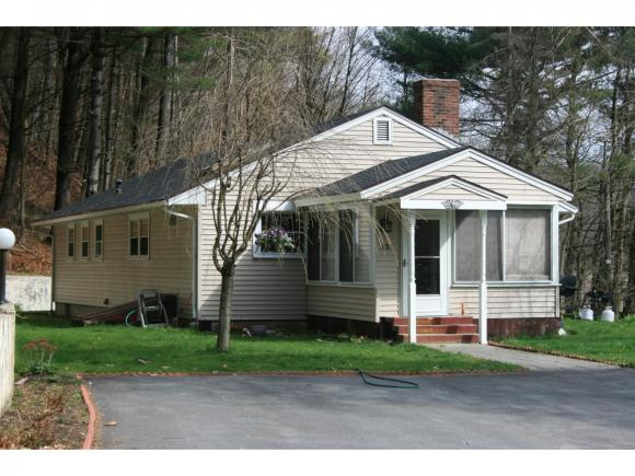 23 Petrin Hts, Claremont, NH 03743
