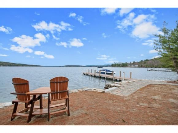 79 Maiden Lady Cove Ln, Laconia, NH 03246