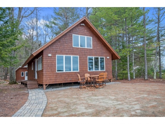 79 Maiden Lady Cove Lane, Laconia, NH 03246
