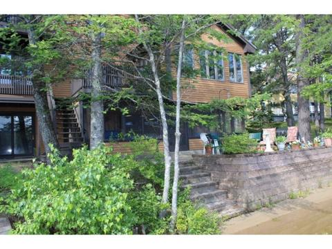 31 Houle Dr, Freedom, NH 03836