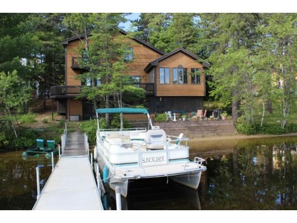 31 Houle Dr #A Freedom, NH 03836