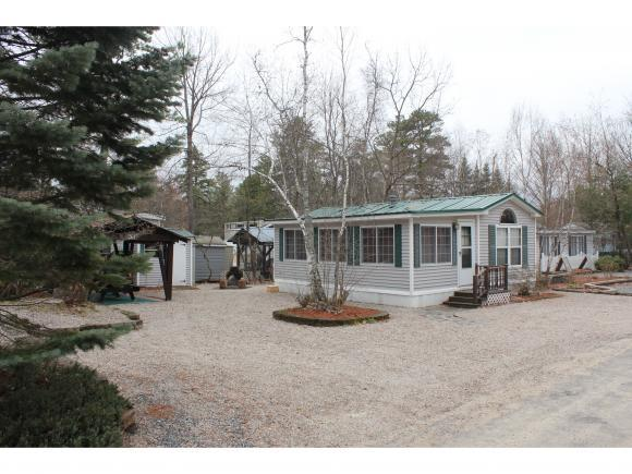 5 White Birch Ln #STE 267, Freedom NH 03836