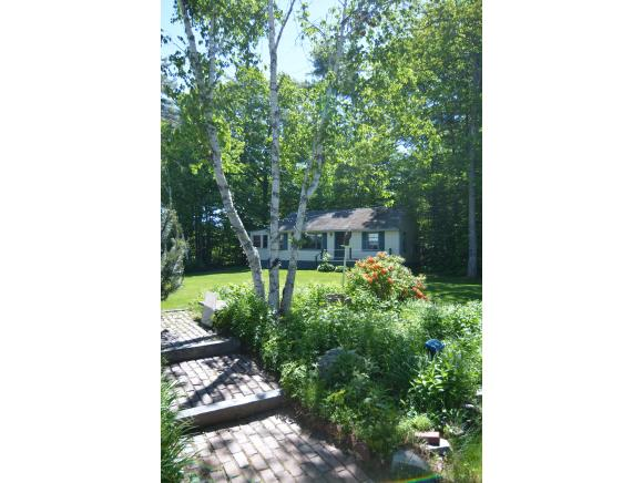 191 Wentworth Cove Road, Laconia, NH 03246