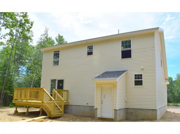 27 Millers Farm Drive, Rochester, NH 03868