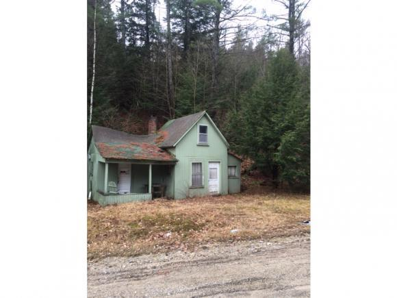 373 Nh Route 175, Holderness, NH 03223