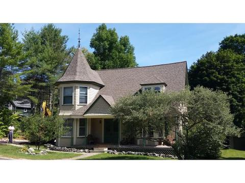 568 Old Bartlett Rd, Conway, NH 03847