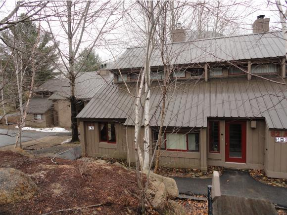 14 Big Rock Rd #1, Lincoln, NH 03251