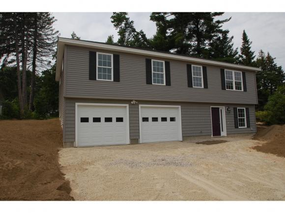 34 Lebel Ave, Manchester, NH 03103